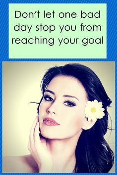Healthy Skin Tips from http://ASIN.cc/b6ZuHA #beauty #ferulicacidserum #skinwhitening