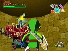 Video Game Symbols, Zelda, Fictional Characters, Google Search, Fantasy Characters, Legend Of Zelda
