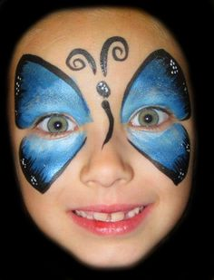 53 Texas Face Painter Professionals Ideas Face Painting Face Painting Services