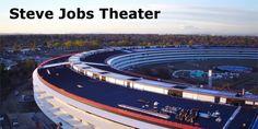 Nuovi iPad Pro 2, lo Steve Jobs Theater apre per la presentazione #follower #daynews - https://www.keyforweb.it/nuovi-ipad-pro-2-lo-steve-jobs-theater-apre-la-presentazione/