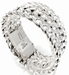 2b94fc2c7f99 Taxco mexicano de plata esterlina 925 cadena pesada Enlace Pulsera de  México