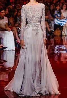 #fashion -  #dress