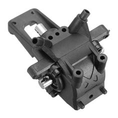 Feiyue Front Gear Box Assembly RC Car Part Description: Item name: Gear Box Assembly Brand Name:FeiYue Material:Zinc alloy+PA Fiber+Hardware Apply Package Incd:lude Gear Box Assembly Category: RC Car Parts Seychelles, Belize, Ecuador, Uganda, Puerto Rico, Cuba, Costa Rica, Philippines, Antigua