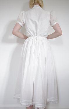 Jane Eyre Inspired  de Dames au Couture no Etsy
