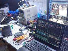 Bilgisayar tamircisi ,Bilgisayar Tamirhanesi