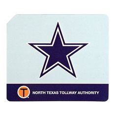 Dallas Cowboys Tolltag >> 33 best Tollway Safety images on Pinterest | Driving safety, Autos and Car hacks