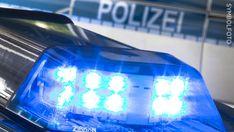 In Esslingen soll ein vorbestrafter Sexualstraftäter (18) eine 13-Jährige vergewaltigt haben