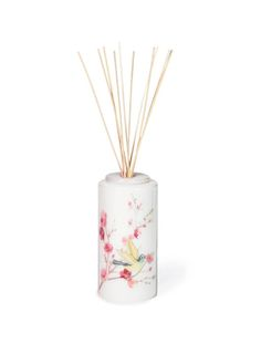 molton brown® pink pepperpod aroma reed diffuser | shop online, Hause ideen