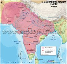 Find Information about Chola Dynasty, its Origin, Reign and Fall of the Cholas. Get Chola Dynasty Map with major cities and current country boundaries. Chalukya Dynasty, Chola Dynasty, India World Map, India Map, Ancient Indian History, History Of India, Empire, Geography Map, India Independence