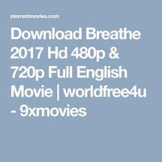 Hacksaw ridge movie download 480p worldfree4u full