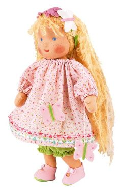 http://www.blueberryforest.com/kathe_kruse/kathe-kruse-summer-child-doll.htm Kathe Kruse Summer Child