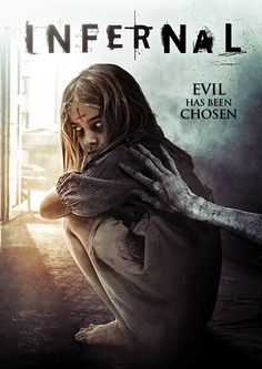 Watch Horror Shows and Movies Online 2015 Movies, Hd Movies, Movies To Watch, Movies Online, Best Horror Movies, Scary Movies, Horror Movie Posters, Halloween Movies, Halloween Makeup