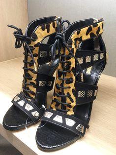 7f74b24103342b 14 Best Cool shoes images