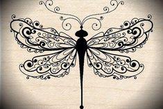 Super Ideas For Tattoo Designs Drawings Beautiful Henna Tattoos, Tattoo Diy, Body Art Tattoos, New Tattoos, Garter Tattoos, Samoan Tattoo, Polynesian Tattoos, Sleeve Tattoos, Dragonfly Tattoo Design
