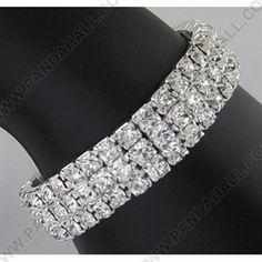 Bracelet for party