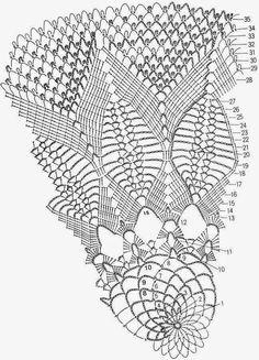 crochet-pattern-lace-doily+free+LD13+(9).jpg 649×900 pixels