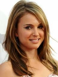Google Image Result for http://www.9sfjd.com/wp-content/uploads/2013/11/medium-length-hairstyles-for-20131.jpg
