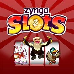 Zynga Slots for iPhone Reviews