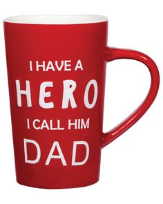 14 Best Fathers Day Gifts From Kids