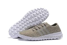 http://www.jordannew.com/adidas-running-shoes-women-olive-green-for-sale.html ADIDAS RUNNING SHOES WOMEN OLIVE GREEN FOR SALE Only $105.00 , Free Shipping!