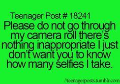 Teenager Posts Of The Week: Awake Is The New Sleep i feel like this is u Teenager Quotes, Teen Quotes, Teenager Posts, Funny Quotes, Funny Memes, 9gag Funny, Memes Humor, Funny Teen Posts, Relatable Posts