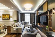 Natural Thermo Oak flooring Living Room Hardwood Floors, Parquet Flooring, Floor Design, Bulgarian, Table, Flat, Furniture, Color, Natural