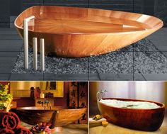 wooden-bathtubs (2)