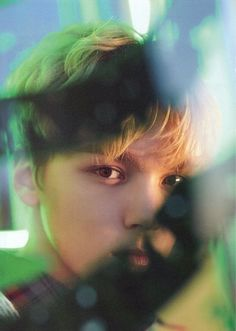 Vernon from Seventeen Woozi, Jeonghan, Hip Hop, Rapper, Vernon Chwe, Vernon Seventeen, Seventeen Album, Vernon Hansol, Choi Hansol