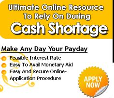Mobile quid payday loan photo 10