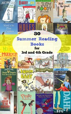 Reading books for second graders free