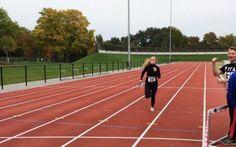 Afgelopen week stond een kleine delegatie van Supporter van Bewegen bij de Pheidippidesloop in Utrecht. Bijzonder aan deze wedstrijd is dat je met een team van 7 mensen een marathon loopt in estafette vorm. Opvallend was de snelle eindsprint van [...]