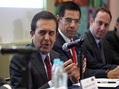 México debe repensar política de apoyo a pymes | EL EMPRESARIO
