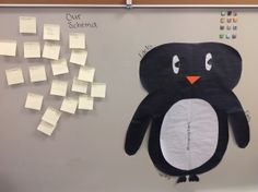 Planning the Perfect Penguin Unit with Common Core. Years ago, when I first started teaching kindergarten, I taught a weeklong unit about penguins. This year our penguin unit was 12 days long and there was still more to cover! Here are different books and activities that tie directly to Common Core State Standards that will help you plan the perfect penguin lessons.