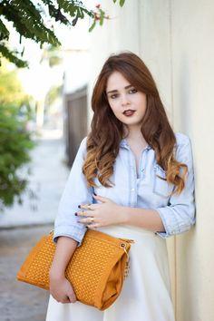 www.wannia.com #alicavazos #Zara #Stradivarius #Dafiti #fashioninspiration #fashionblogger #fashiontrends #bestfashionbloggers #bestfashiontrends #bestdailyoutfits #streetstylewannia #fashionloverswebsite #followothersfashion #wannia