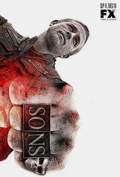 Sons of Anarchy - Jax Serie Sons Of Anarchy, Sons Of Anarchy Samcro, Sons Of Anachy, Anarchy Quotes, Nos4a2, Jax Teller, Charlie Hunnam, Pretty Men, Wedding Humor