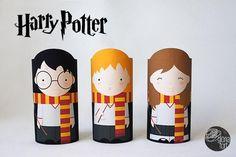 El pasado mes de junio se cumplieron 20 abriles desde la publicación del primer volumen de la dinastía Harry Potter.