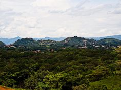 Escazú, Costa Rica: Low-Cost Quality And Convenience- Retirement