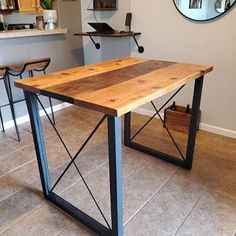 Metal Table Legs 2x2 Flat Black Set of 4 | Etsy Coffee Table Metal Frame, Metal Table Legs, Plastic Caps, Steel Table, Dinning Table, White Flats, American Made, Drafting Desk, Flooring