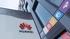 Poland: Huawei exec, Polish security expert spied for China - World News Top World News, Top News, China World, Huawei Wallpapers, Global News, Polish, Beijing, Citizen, Friday