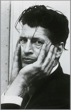 Herman Brood & His Wild Romance - #junkydotcom Nederland Holland The Netherlands