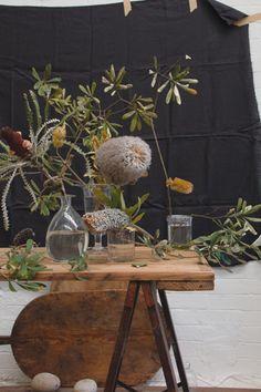 The Society Inc by Sibella Court   Meet The Maker Blog: Jardine Hansen   Jardine Botanic