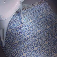 Nice cotton rugs