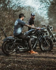 "3,332 Likes, 9 Comments - Official Harley-Davidson Team (@harleydavidsonteam) on Instagram: ""Taken from { @ricmat } . . . Tag { #harleydavidsonteam } . . . . . #harley #harleydavidson…"""