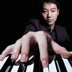 Yiruma's Kiss The Rain is a soft and gentle piece. The sad moments within the play should have a rain like piano melody that just plays while a character is sad. The melody of this song is beautiful and inspiring. In Alice in Wonderland there are times where Alice or the other characters feel very sad, I think this song would help create the scene.