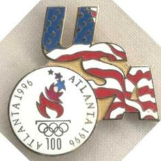 35 Best Vintage Olympic Pins images in 2012   Olympic games, Athlete
