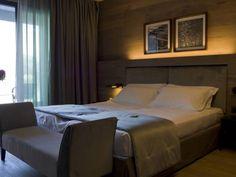 filario hotel lake como - Αναζήτηση Google