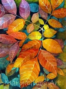 660ecd4be635 73 Best Leaves images