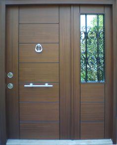 Awesome Villa Doors 2012 & The 44 best Door Models images on Pinterest | Interior doors ...