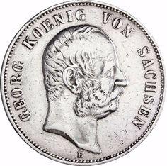 38 Besten Kaiserreich Münzen Bilder Auf Pinterest