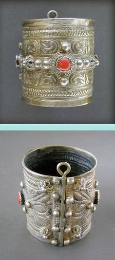 """Algeria 